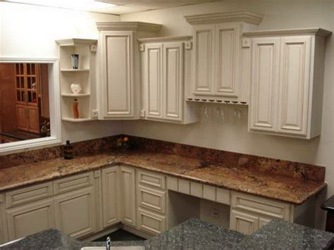 Kraftmaid Cabinet Price List by Kraftmaid Kitchen Cabinets Price List Home And Cabinet