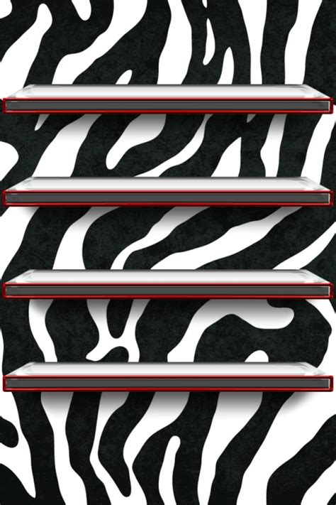 cool zebra wallpaper 20 cool zebra print background collection creativefan