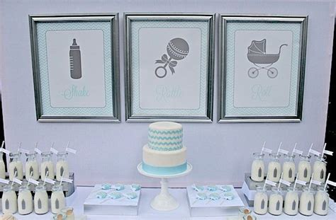 theme zing blog unique baby shower theme ideas zing blog by quicken