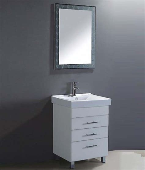 buy bathroom mirror online india 23 lastest bathroom storage india eyagci com
