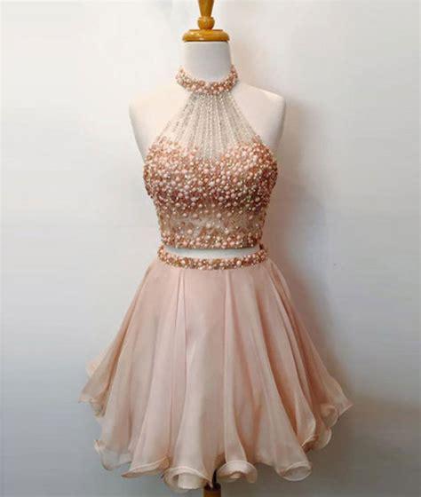 short prom dresses tumblr short prom dress on tumblr