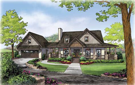 glenridge option1 web 990 jpg americas home place the hickory ridge iii a