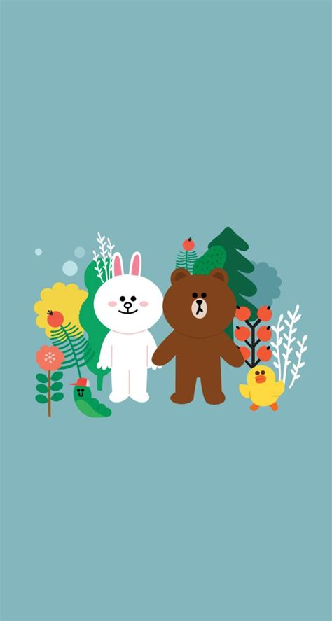 brown  cony brown  cony pinterest brown