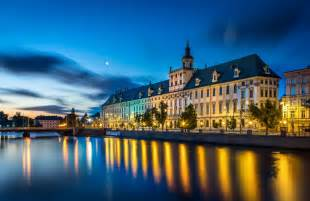 Wroclaw poland top quality wallpapers