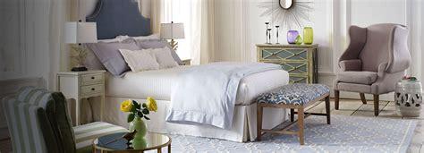 amazon bedroom amazon bedroom sets myfavoriteheadache com
