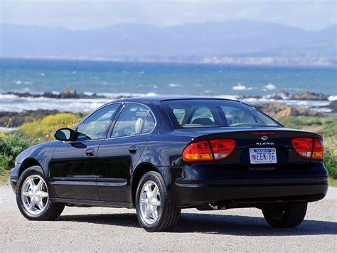 electric and cars manual 2002 oldsmobile alero transmission control oldsmobile alero sedan specs 1999 2000 2001 2002 2003 2004 autoevolution