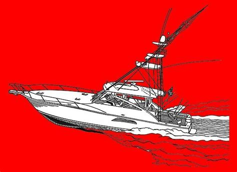 rainbow sport fishing boats 78 ideas about fishing boat names on pinterest boats