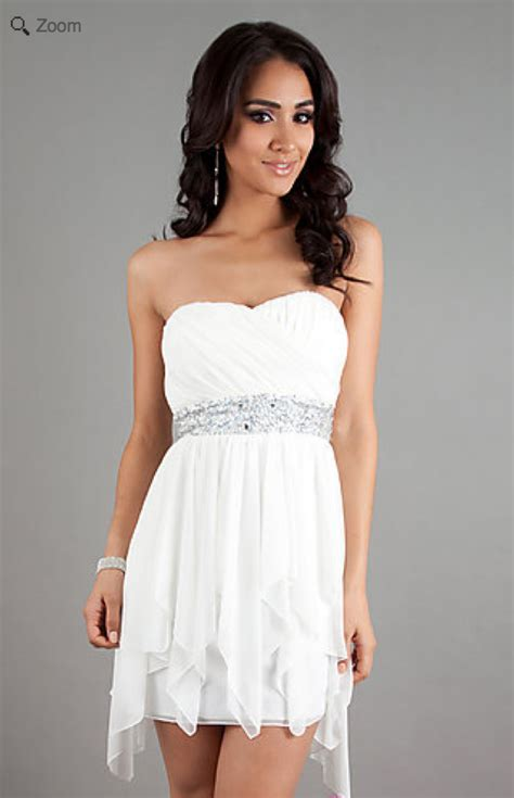 homecoming hairstyles for short dresses prom hairstyles for long hair with matching dresses