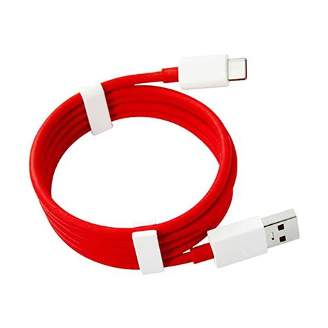 Kabel Data 3 jual one plus original type c kabel data oneplus 3 or 3t dash charger harga