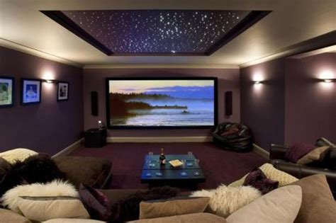 home cinema decor uk 19 things i d buy for my house if i was filthy rich stay