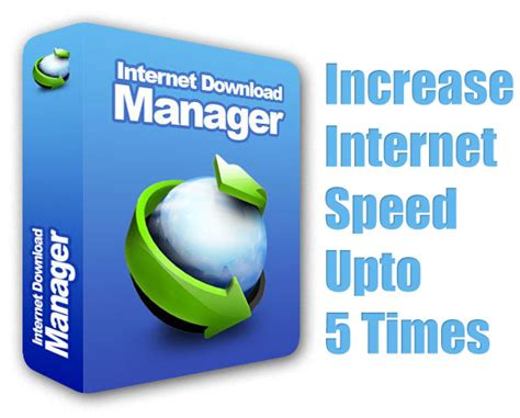 free download full version of internet download manager for windows 7 internet download manager 6 07 final free download full