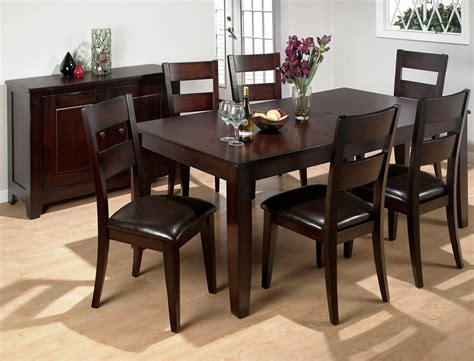 dining room furniture on sale dining room furniture on sale modern with picture of