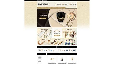 home designer pro ebay ebay templates ebay template custom design listing gt gt 22