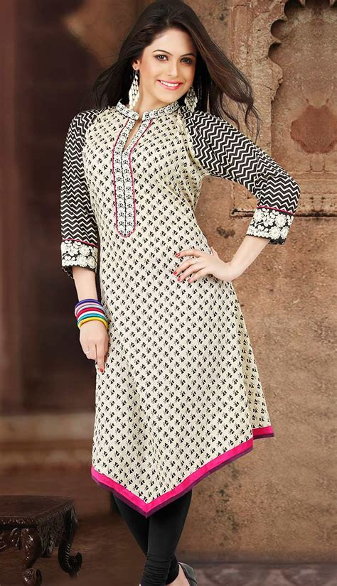 new pattern kurti image kurti design 171 efello