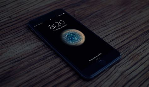 apple update wallpaper a more current wallpaper of jupiter for ios birchtree
