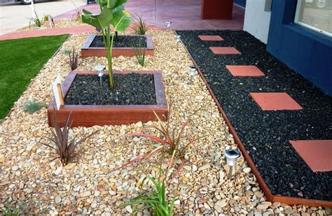 front garden design ideas australia pam s front yard gardens landscaping affordable