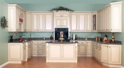 most expensive kitchen cabinets the best 28 images of least expensive kitchen cabinets