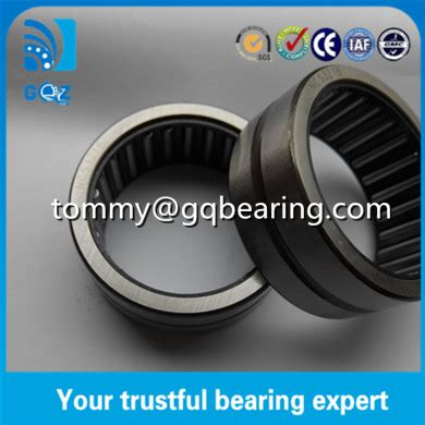 Thrust Bearing 0 28 Kg Inch ncs1016 inch type needle roller bearing 15 875x28 575x25