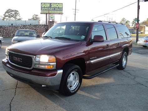 2003 gmc manual service manual 2003 gmc yukon xl 1500 dispatch workshop