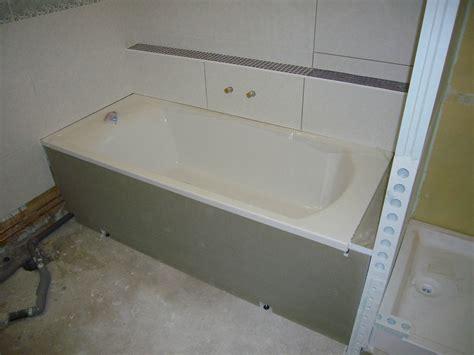 tablier de baignoir mon projet de salle de bain complet 305 messages page 7