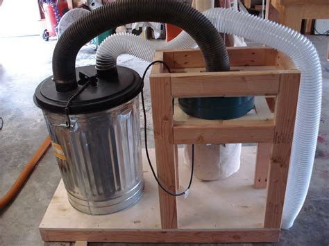 woodworking cyclone jet dust collector w cyclone by vrice lumberjocks
