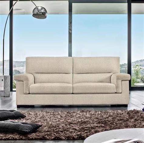 collezione poltrone e sofa poltronesof 224 prezzi 2016 foto 18 20 design mag