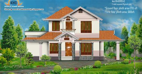 house elevation 6000 sq ft home appliance home plan and elevation 2000 sq ft home appliance