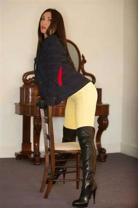 mistress leather riding boot 470 best images about riding boots on pinterest riding