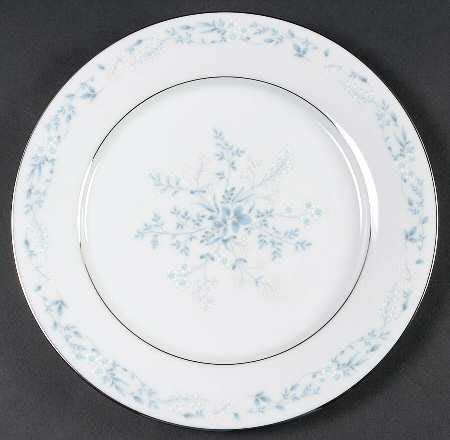 noritake pattern numbers noritake carolyn at replacements ltd