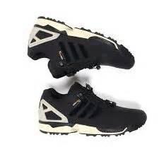 adidas shoes hong kongstock offers global stocks