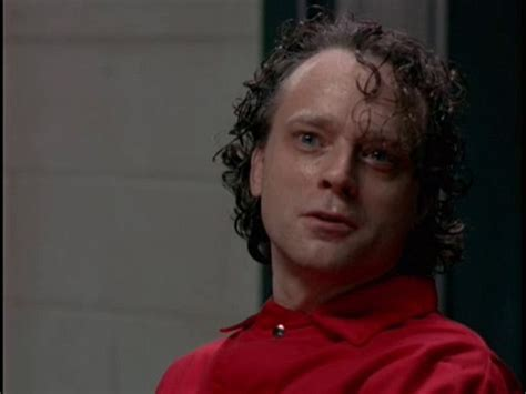boggs x files actor 166 best brad dourif images on pinterest actresses