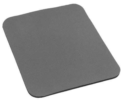Mouse Pad 301 moved permanently