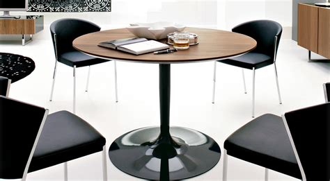 calligaris planet table white connubia calligaris planet cb 4005 table