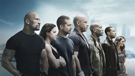 film fast and furious 7 complet furious 7 2015 movie wallpapers hd wallpapers id 14499