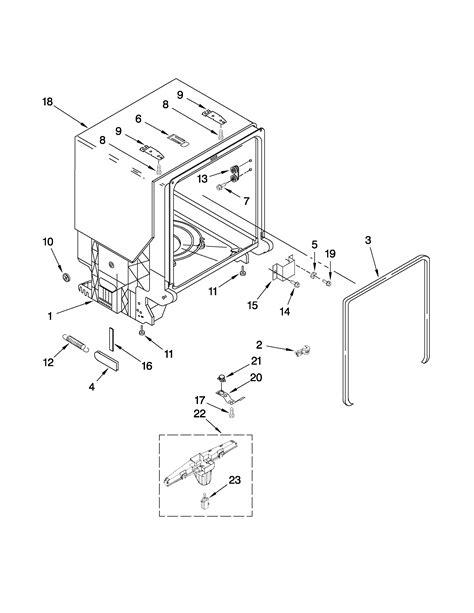 bathtub parts diagram tub parts diagram 28 images bathtub plumbing diagram exploded parts kitchens bath