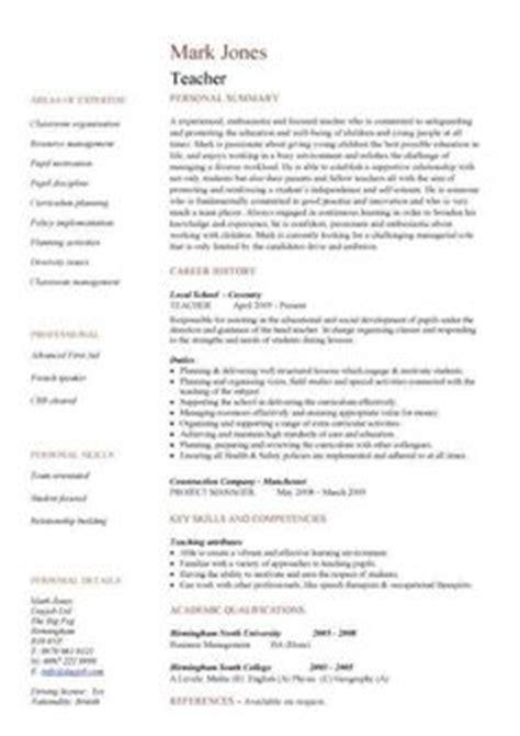 Resume Negotiation Skills Resume Exles Negotiation Skills Order Custom Essay
