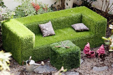 nanetti da giardino i nani da giardino casa design