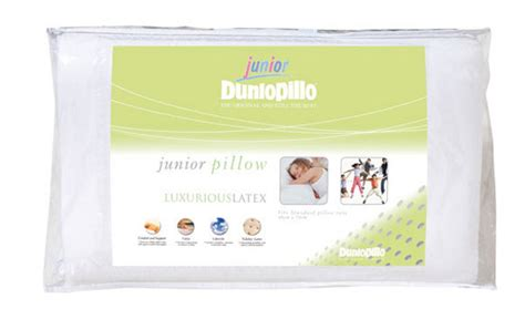 Where Can I Buy Dunlopillo Pillows by Sweet Dreams Are Made Of This Toddler Pillow Up