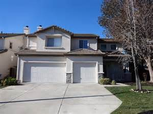 homes for rent in brentwood ca brentwood houses for rent in brentwood california rental homes