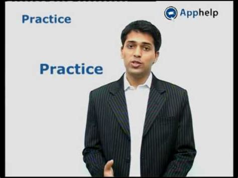 Preparing For Mba Admission by How To Prepare For Mba Admission