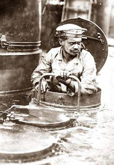 u boat aces ww1 1000 images about wwi on pinterest postcards world war