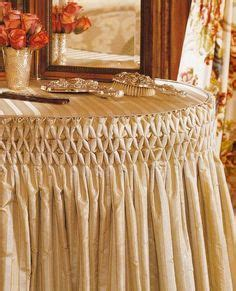 how to a dressing table skirt 1000 images about vanity table skirts on