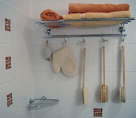 bathroom caddy ideas bathroom shower ideas for unique bathroom atmosphere
