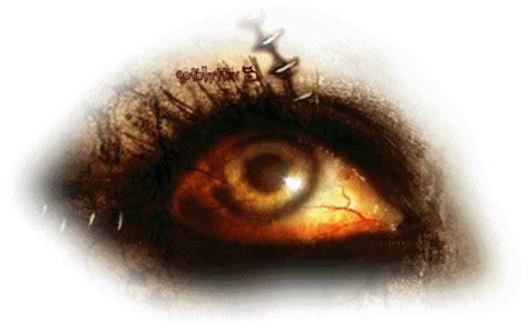 imagenes ojos enamorados gifs animados de ojos animaciones de ojos