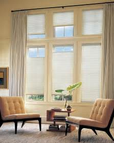 window shades honeycomb window shades images