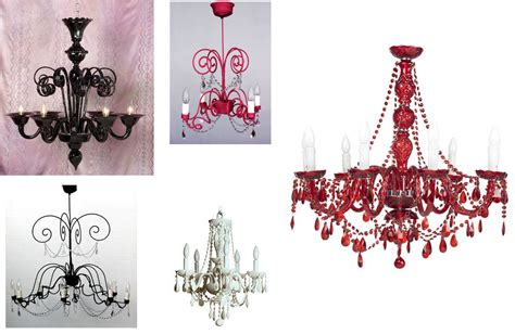 Tobias Wong Strange But Alluring Designers Block by Designers Block Chandeliers For Maryam