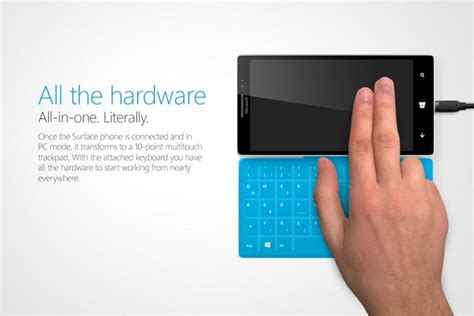 microsoft mobile phone microsoft surface phone 3 phones to release in 2017 with