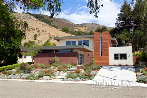 san luis obispo architects commercial photography amazing residential architecture