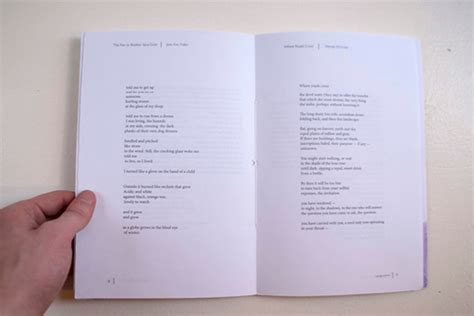 poetry chapbook template zachcarlson