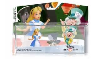 Infinity Playsets In Play Set Disney Infinity Fan Fiction